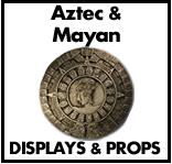 Aztec & Mayan