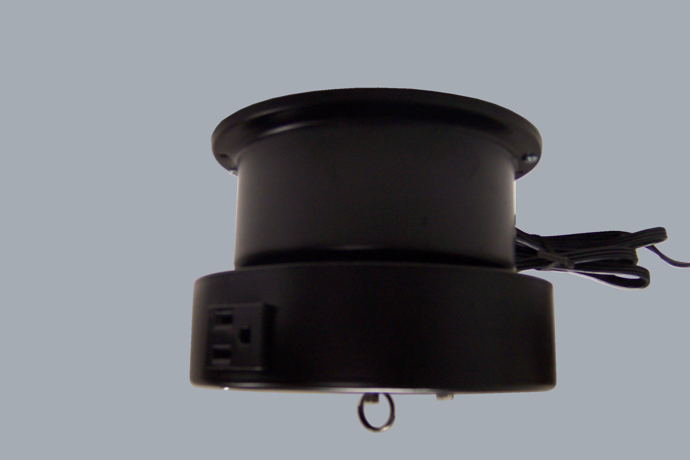Ceiling Mount Turntable 105E