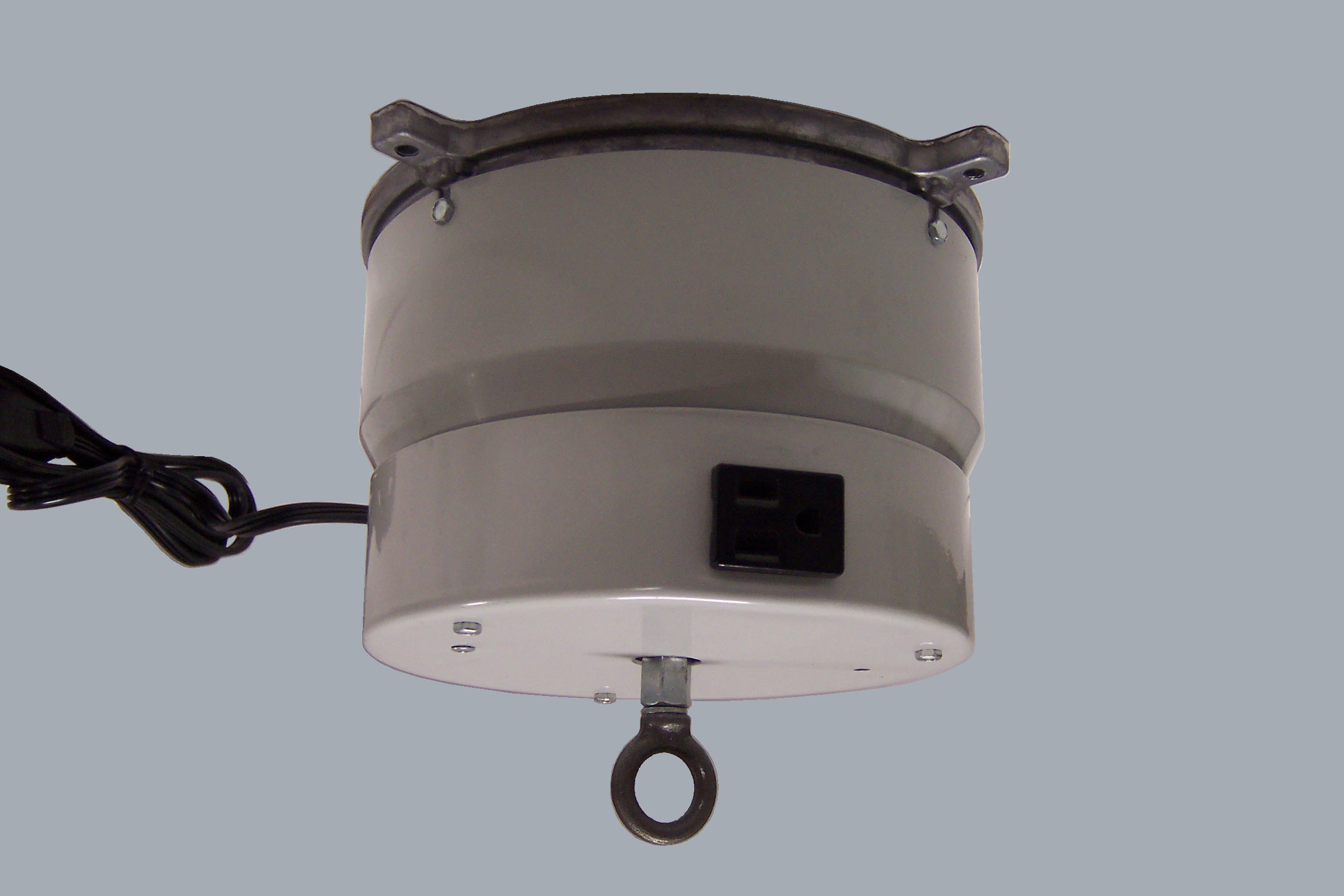 Ceiling Mount Turntable 120E